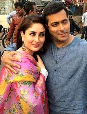 Current Bollywood News & Movies - Indian Movie Reviews, Hindi Music & Gossip - Bajrangi, Dabangg 3, Shuddhi: What happens to Salman's films?