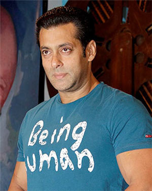 Current Bollywood News & Movies - Indian Movie Reviews, Hindi Music & Gossip - Salman Khan Verdict: Too harsh or too little? TELL US!