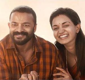 Review: Kumbasaaram Is An Overdose Of Drama