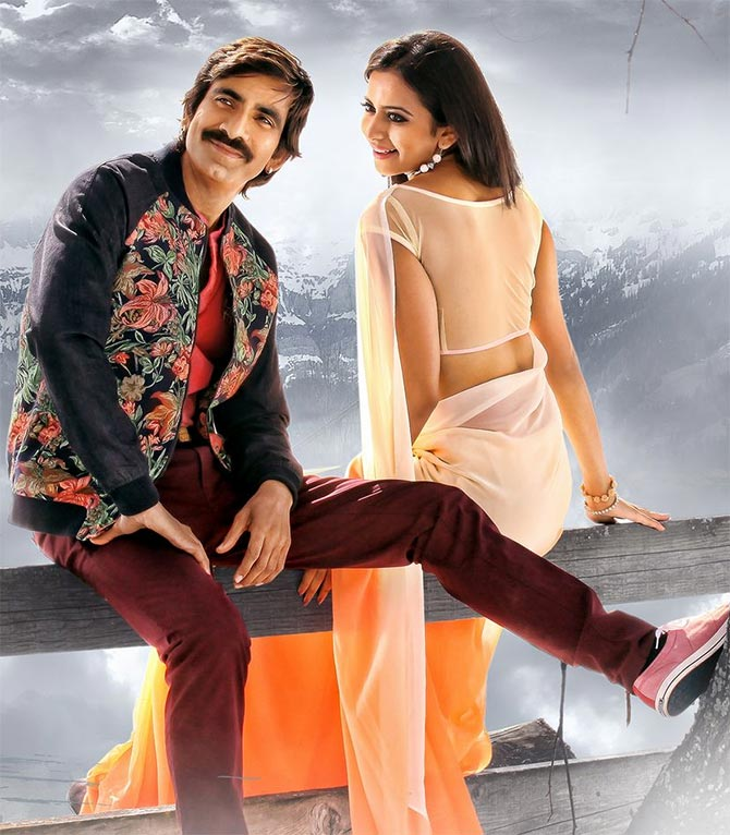 kick 2 telugu movie hindi dubbed watch online