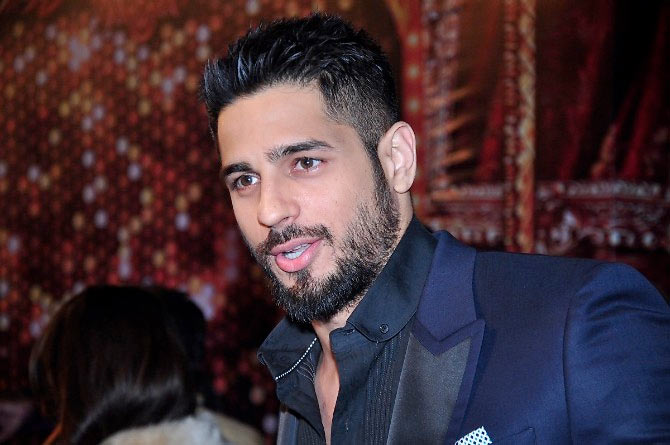 Phenomenal Srk Salman Ranveer Who Rocks The Bearded Look Vote Rediff Short Hairstyles For Black Women Fulllsitofus