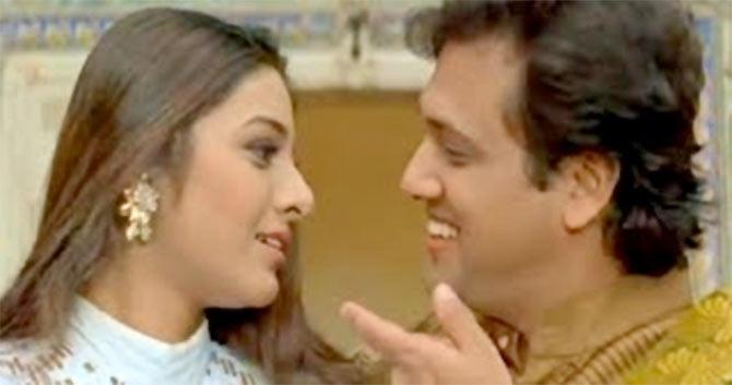 Download Full Movies Free Saajan Chale Sasural