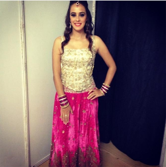 hazel keech twitterhazel keech in harry potter, hazel keech yuvraj story, hazel keech instagram, hazel keech, hazel keech wiki, hazel keech and yuvraj singh, hazel keech wikipedia, hazel keech hot, hazel keech images, hazel keech hot pics, hazel keech pics, hazel keech facebook, hazel keech aa ante amalapuram, hazel keech pictures in bodyguard, hazel keech photos, hazel keech and yuvraj, hazel keech in harry potter video, hazel keech twitter, hazel keech in harry potter movie, hazel keech and salman khan