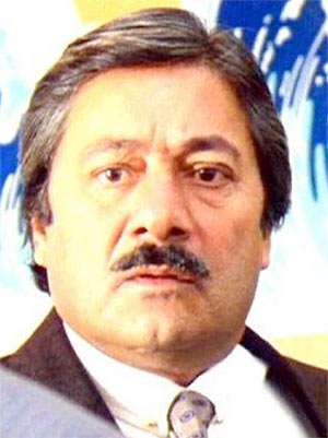 Saeed Jaffrey Veteran actor Saeed Jaffrey passes away Rediffcom Movies