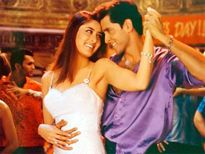 Salman, Shahid, Hrithik: Who is your favourite Prem? VOTE ...