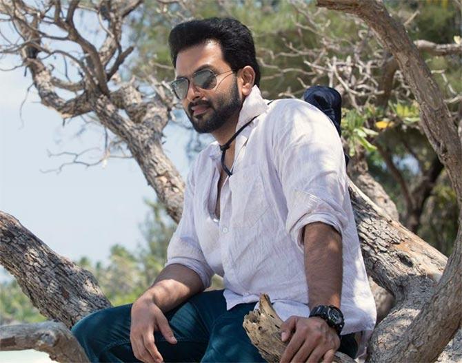 anarkali malayalam full movie free download hd