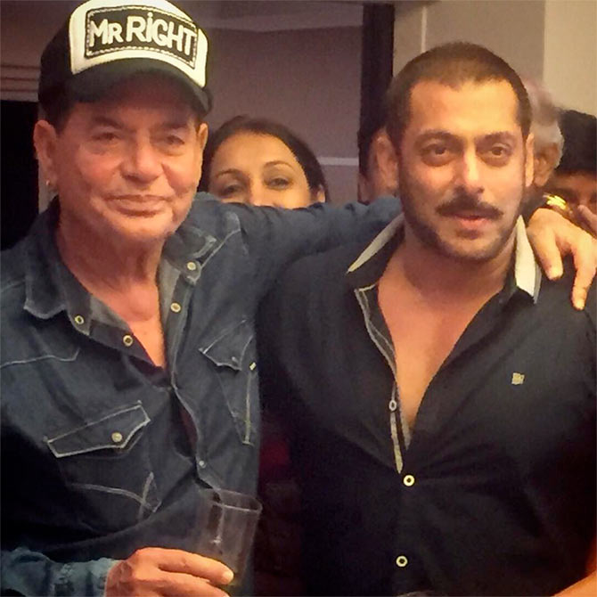 salim khan net worthsalim khan ringtone download, salim khan, salim khan wiki, salim khan family, salim khan and helen, salim khan biography, salim khan wife, salim khan writer, salim khan and helen love story, salim khan twitter, salim khan interview, salim khan net worth, salim khan and helen marriage, salim khan young photos, salim khan photography, salim khan family photos, salim khan helen marriage photo, salim khan wife sushila charak, salim khan facebook