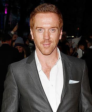 Lewis tom hardy jon hamm the next bond vote rediff com movies