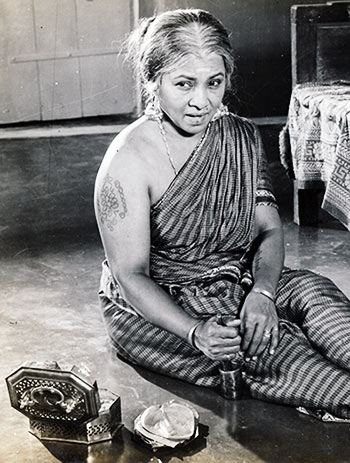 The Best Films of Manorama - Rediff com movies