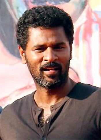 prabhudeva mp3 download