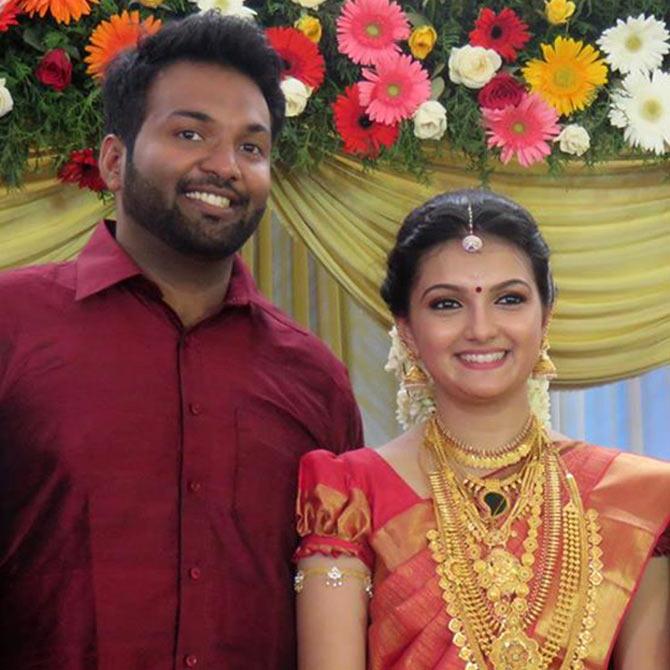 Recent tamil film news