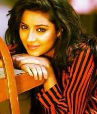 Current Bollywood News & Movies - Indian Movie Reviews, Hindi Music & Gossip - Pratyusha Banerjee: A life in pictures