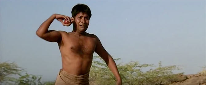 management lessons from lagaan