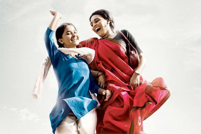 hindi book Nil Battey Sannata free download
