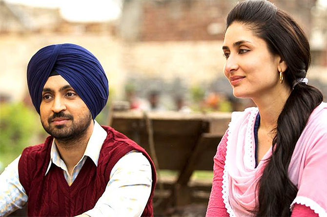 Punjabi peeing movies — photo 12