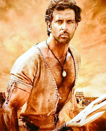 Current Bollywood News & Movies - Indian Movie Reviews, Hindi Music & Gossip - Why Hrithik needs a hit badly