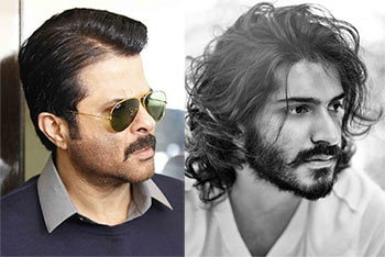 Current Bollywood News & Movies - Indian Movie Reviews, Hindi Music & Gossip - Anil Kapoor's candid confession