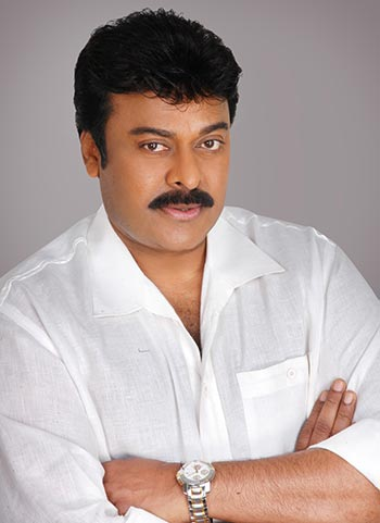 Current Bollywood News & Movies - Indian Movie Reviews, Hindi Music & Gossip - Quiz: How well do you know Chiranjeevi?