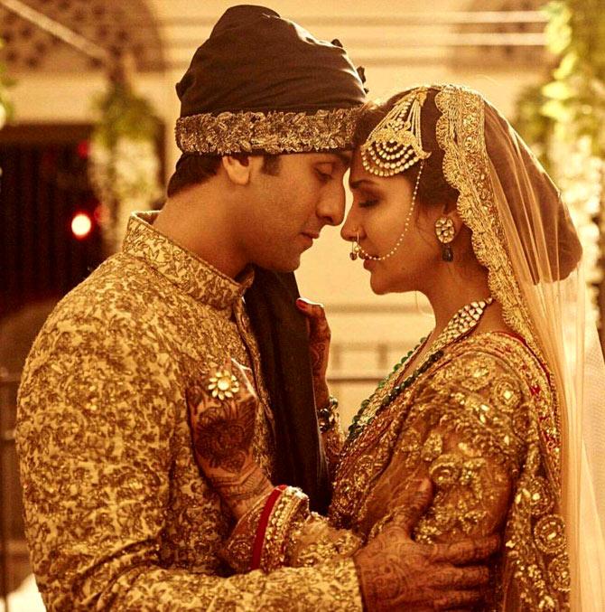 best recent hindi movies