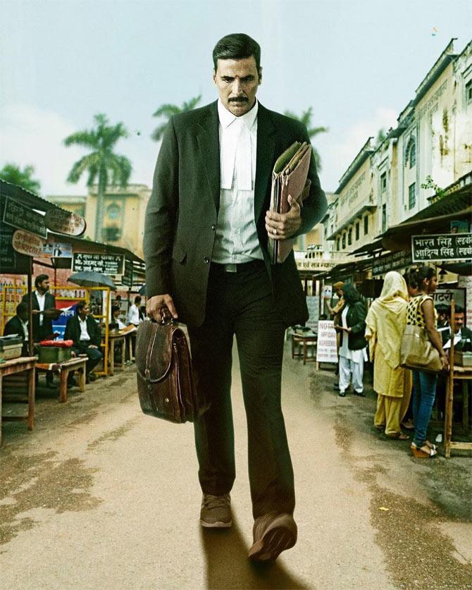 list raj kumar 2017 bollywood films
