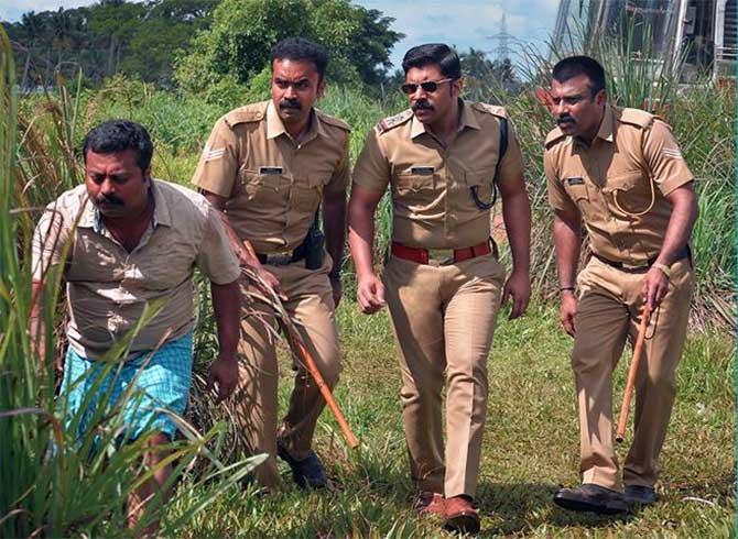 Current Bollywood News & Movies - Indian Movie Reviews, Hindi Music & Gossip - Nivin Pauly, Fahadh Faasil clash at the box office