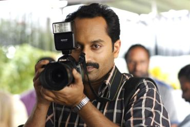Current Bollywood News & Movies - Indian Movie Reviews, Hindi Music & Gossip - Review: Maheshinte Prathikaaram is a winner