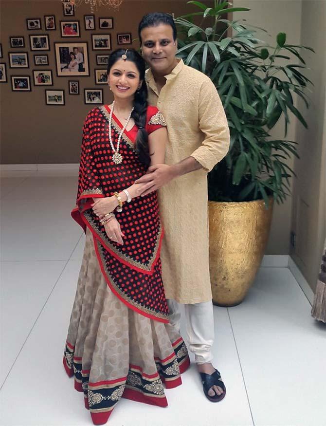 Bhagyashree patwardhan marriage photos Figure Drawing Art Models - Pose Space