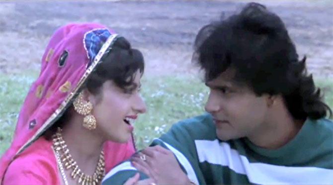 3 Qaid Mein Hai Bulbul Full Hd Movie Download