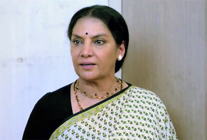 shabana azmi songsshabana azmi wiki, shabana azmi filmography, shabana azmi twitter, shabana azmi instagram, shabana azmi movies list, shabana azmi songs, shabana azmi biography, шабана азми, shabana azmi child, shabana azmi young, shabana azmi hot, shabana azmi kiss, shabana azmi images, shabana azmi photos