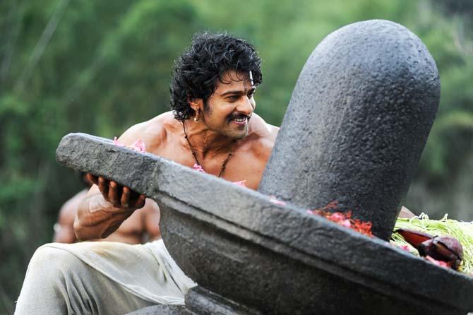 Prabhas Hd Wallpapers Download Telugu Actor Prabhas: The 5 BEST Telugu Actors