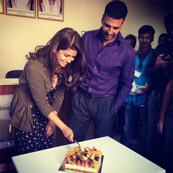 airlift film download