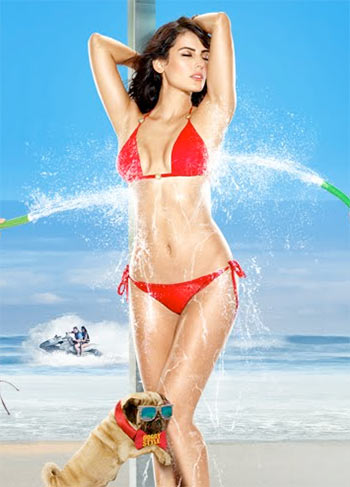 kyaa super kool hain hum 3 full movie free download