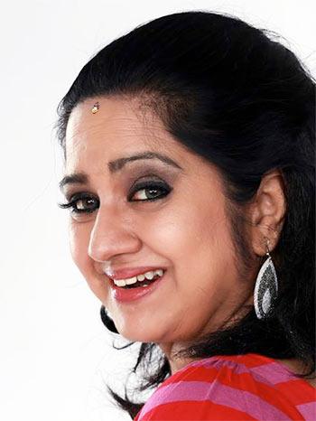 Current Bollywood News & Movies - Indian Movie Reviews, Hindi Music & Gossip - Goodbye, 'Kalpana chechi'