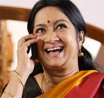 Current Bollywood News & Movies - Indian Movie Reviews, Hindi Music & Gossip - Kamal Haasan: I will miss Kalpana sorely