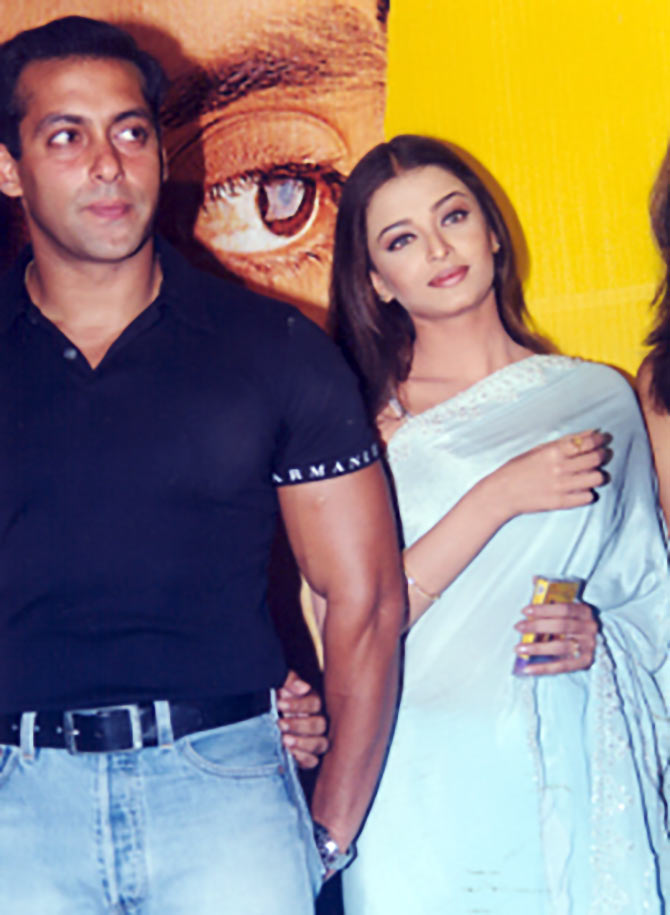 Image result for salman aishwarya
