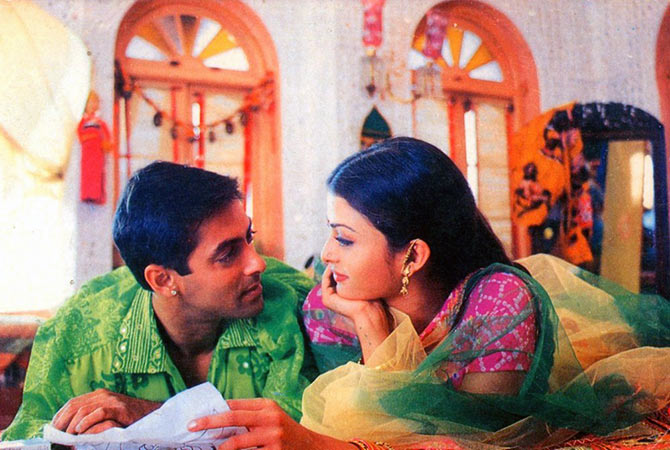 aishwarya rai and salman khan physical relationship