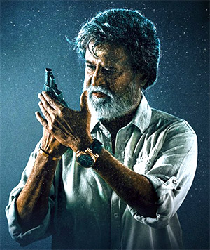 Current Bollywood News & Movies - Indian Movie Reviews, Hindi Music & Gossip - Chennai theatres get ready for Kabali frenzy