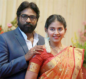 Current Bollywood News & Movies - Indian Movie Reviews, Hindi Music & Gossip - Review: Iraivi is another winner from Karthik Subbaraj