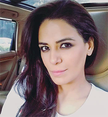 Top 9 Questions With :  Mona Singh, actress will be seen in Ekta Kapoor's new supernatural show Kavach…Kaali Shaktiyon