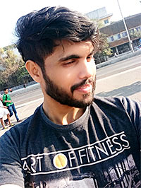 Latest News from India - Get Ahead - Careers, Health and Fitness, Personal Finance Headlines - #FatToFit: How I lost 25 kilos in 2 months