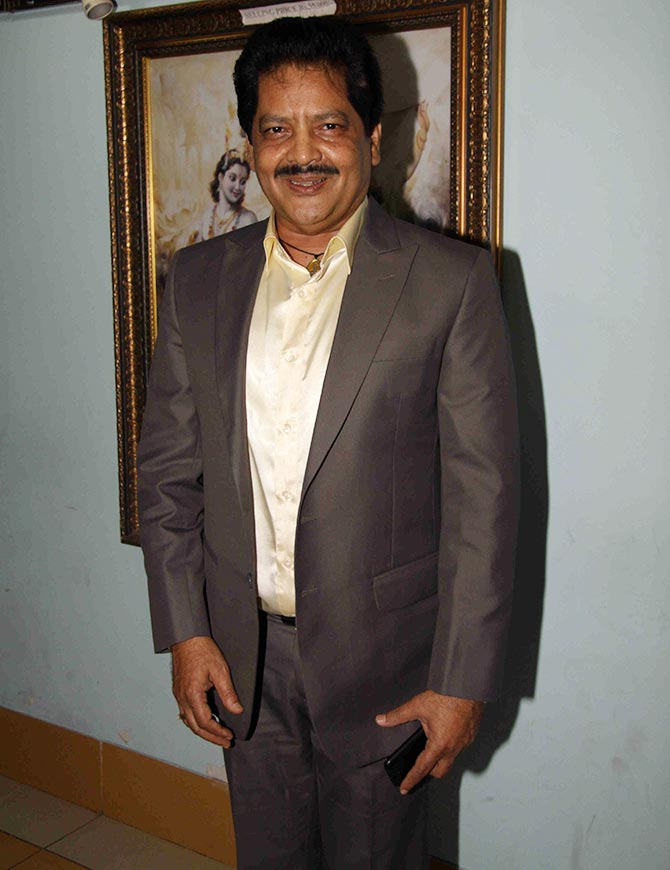 Is a cute Sexy Udit Narayan  naked (94 pics), YouTube, see through