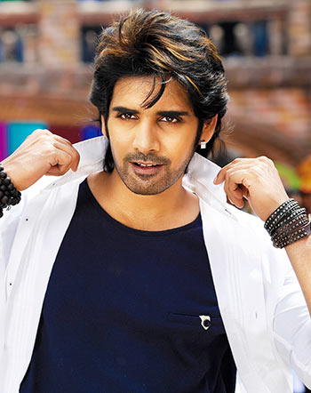sushanth meaningsushanth movies list, sushanth mathew goal, sushanth singh, sushanth reddy, sushant divgikar, sushanth reddy director, sushanth meaning, sushanth banari, sushanth shetty, sushanth bharadwaj, sushanth reddy producer, sushant singh, sushanth twitter, sushanth pujari, sushanth telugu hero age, sushanth new movie, sushanth mathew