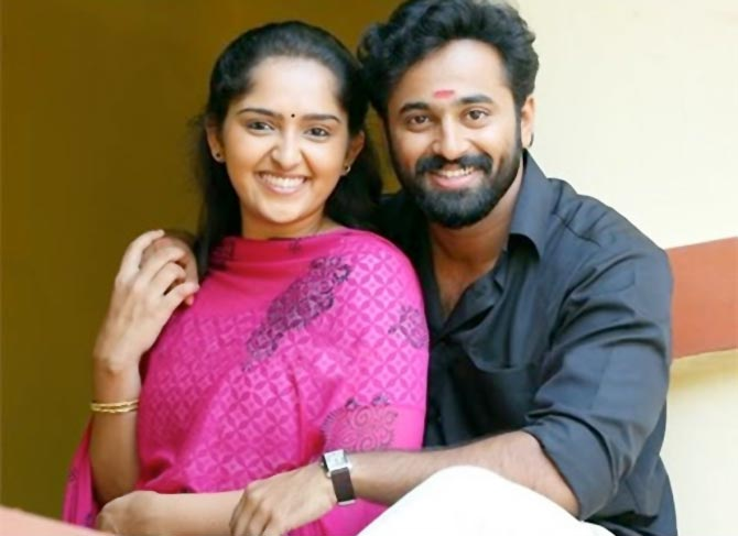 Kalabhavan Mani Malayalam Actor Watch Movie With English
