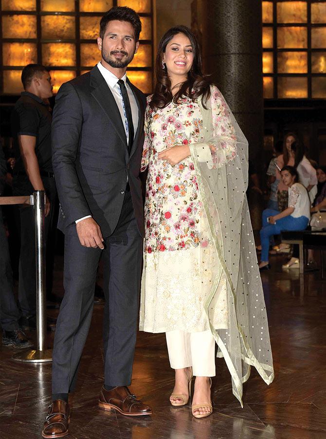 Mommy To Be Genelia Dsouza Mira Kapoor Blake Livelys Fashionable