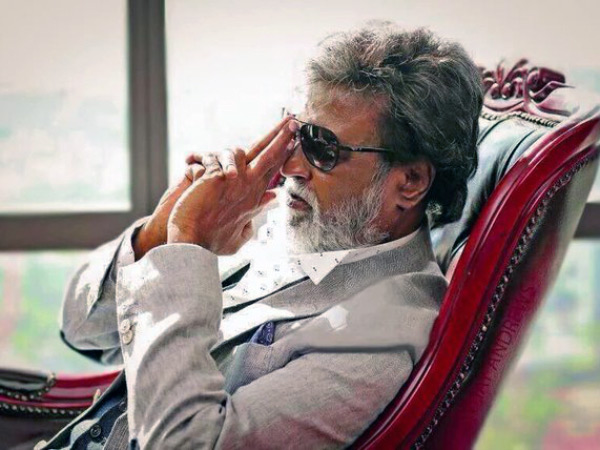 kabali tamil full movie
