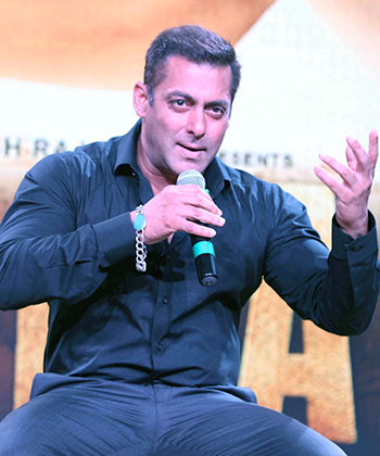 Current Bollywood News & Movies - Indian Movie Reviews, Hindi Music & Gossip - Salman Khan: I was in tears. I felt violated