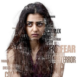 Current Bollywood News & Movies - Indian Movie Reviews, Hindi Music & Gossip - Review: Radhika Apte is stellar in Phobia