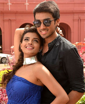 Current Bollywood News & Movies - Indian Movie Reviews, Hindi Music & Gossip - Review: Meen Kuzhambum Mann Paanaiyum is a tedious comedy