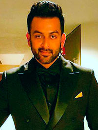 Current Bollywood News & Movies - Indian Movie Reviews, Hindi Music & Gossip - PIX: Looking at Prithviraj's superstar life