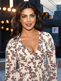 Current Bollywood News & Movies - Indian Movie Reviews, Hindi Music & Gossip - Priyanka, Sofia, Kaley: Forbes' HIGHEST PAID TV Actresses